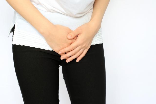 尿漏れ 対処,ひめトレ 体験,ひめトレ 口コミ,ひめトレ 評判,