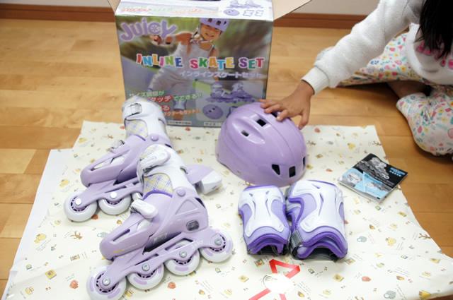 9歳プレゼント女の子,3年生 女の子 プレゼント