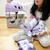 3年生女子へのプレゼントは何がいい?9歳女子が選んだベスト3!