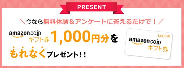 オンラインヨガ ソエル 口コミ,ソエル ヨガ キャンペーン